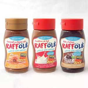 raffole