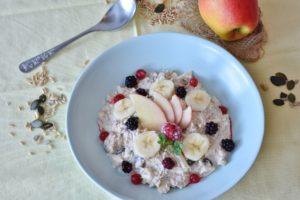 Frank Bou-Hassira conseils nutrition marathon