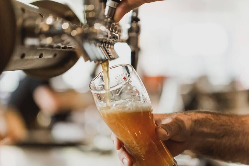 jean-louis-dourcy-record-du-monde-bière