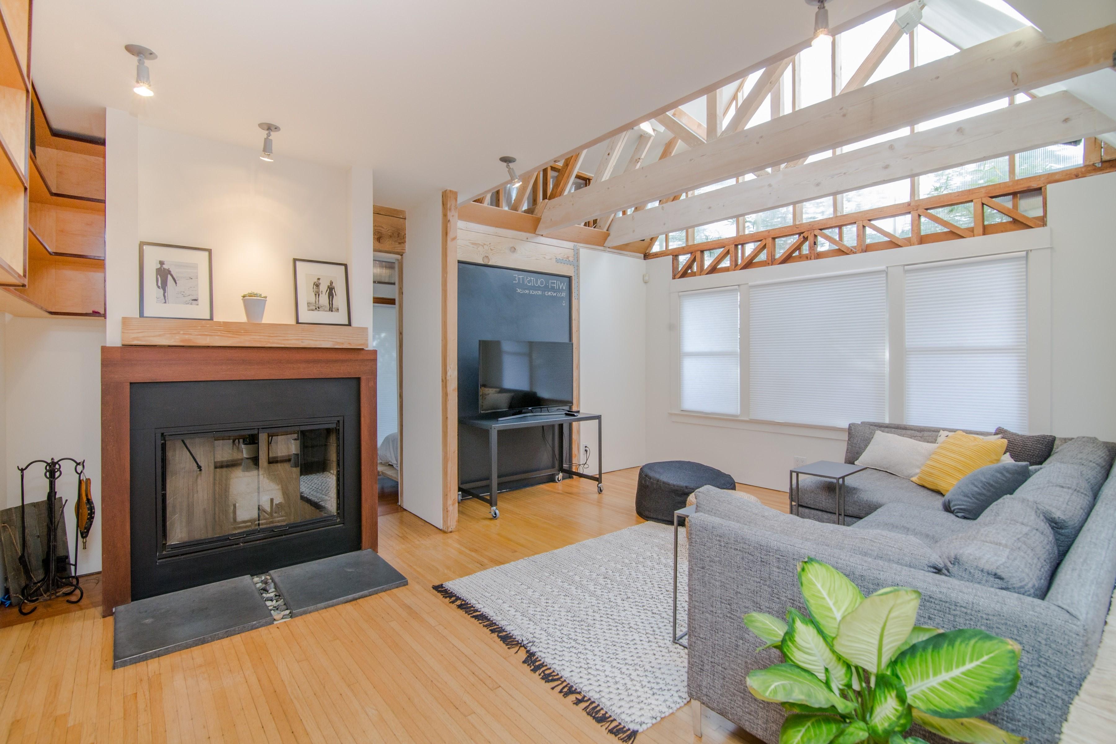 Gratade analyse l'achat ou la location en immobilier