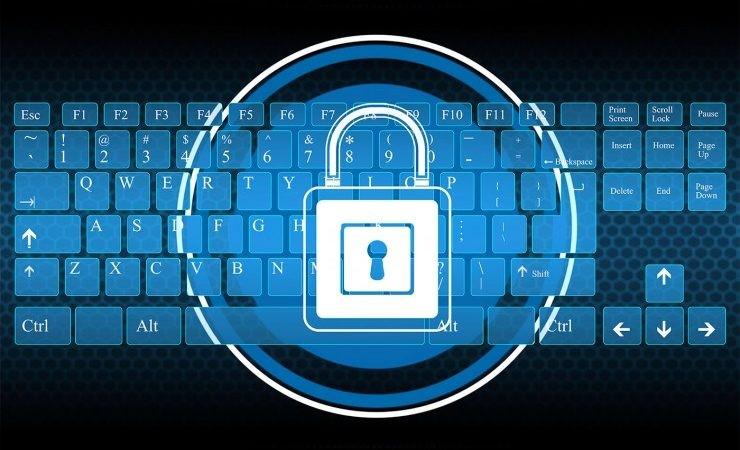 Les différents tests de sécurité réseaux