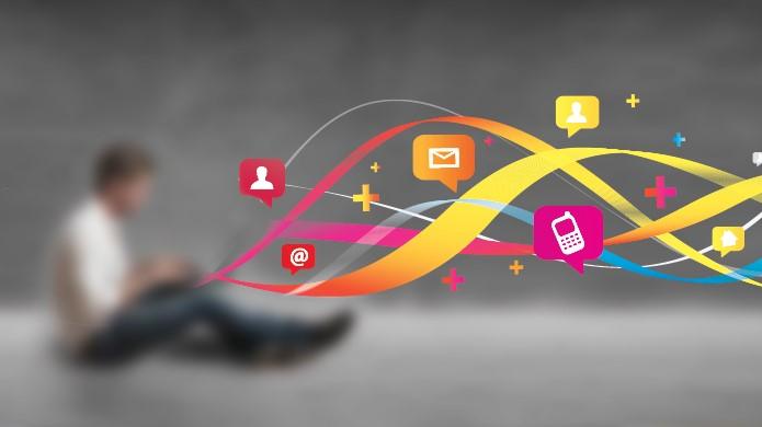 comment choisir son futur partenaire en communication digitale ?