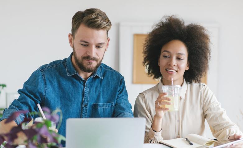Externaliser son service de génération de leads : quels avantages ?