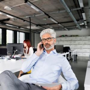 7 avantages pour un service de génération de leads externalisé