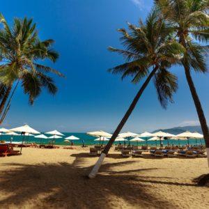 Séjour balnéaire au Vietnam: 3 plages immanquables de Da Nang