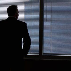 créer une entreprise rapidement à la réunion