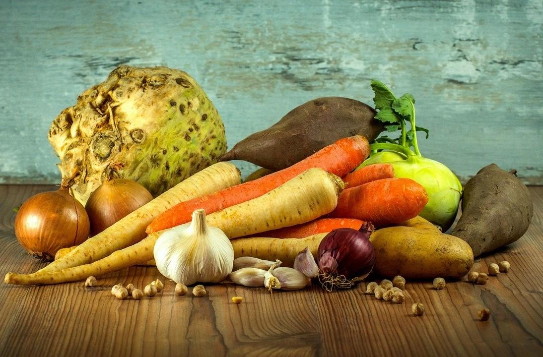 L'impact de notre alimentation sur notre santé métabolique expliqué par Thomas Le Carrou