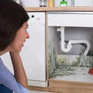 Pourquoi vous devriez embaucher un professionnel pour le nettoyage des canalisations