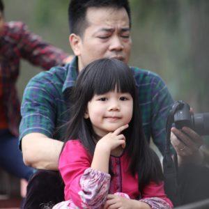Les sites vietnamiens à visiter pendant un séjour en famille