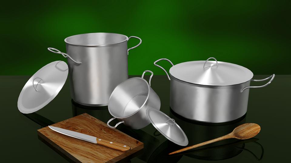 marmite-cuisson