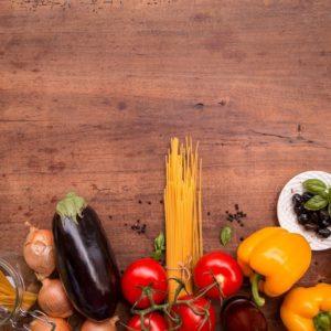 Gastronomie de la Calabre : histoire, saveurs et parfums