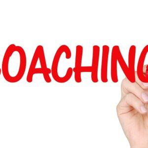 coach de carrière