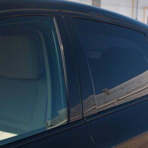 Les 5 principaux avantages de faire teinter les vitres de votre voiture